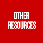 OtherResources